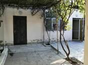 Bağ - Sumqayıt - 100 m² (16)