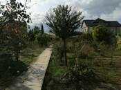 Bağ - Sumqayıt - 100 m² (17)