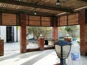 Bağ - Sumqayıt - 100 m² (11)