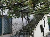Bağ - Sumqayıt - 100 m² (9)