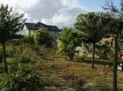 Bağ - Sumqayıt - 100 m² (21)