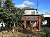 Bağ - Sumqayıt - 100 m² (13)