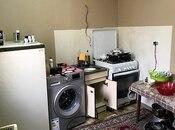 3 otaqlı ev / villa - Nəsimi r. - 85 m² (9)