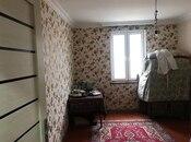 3 otaqlı ev / villa - Nəsimi r. - 85 m² (8)