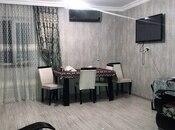 3 otaqlı ev / villa - Nəsimi r. - 85 m² (3)