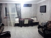 3 otaqlı ev / villa - Nəsimi r. - 85 m² (4)