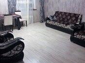 3 otaqlı ev / villa - Nəsimi r. - 85 m² (7)