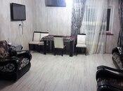 3 otaqlı ev / villa - Nəsimi r. - 85 m² (6)
