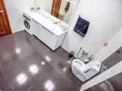 6 otaqlı ev / villa - Nəsimi r. - 215 m² (11)
