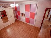 6 otaqlı ev / villa - Nəsimi r. - 215 m² (8)