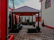 6 otaqlı ev / villa - Nəsimi r. - 215 m² (3)