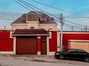6 otaqlı ev / villa - Nəsimi r. - 215 m² (14)