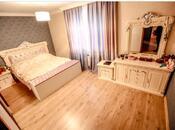 6 otaqlı ev / villa - Nəsimi r. - 215 m² (7)
