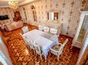 6 otaqlı ev / villa - Nəsimi r. - 215 m² (5)