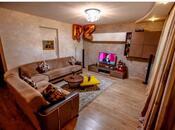 6 otaqlı ev / villa - Nəsimi r. - 215 m² (9)