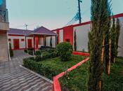 6 otaqlı ev / villa - Nəsimi r. - 215 m² (2)