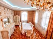 6 otaqlı ev / villa - Nəsimi r. - 215 m² (6)