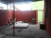 1 otaqlı ev / villa - Sumqayıt - 80 m² (8)