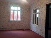 1 otaqlı ev / villa - Sumqayıt - 80 m² (11)