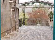 8 otaqlı ev / villa - Həzi Aslanov m. - 300 m² (2)