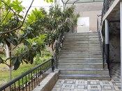 8 otaqlı ev / villa - Həzi Aslanov m. - 300 m² (4)