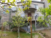 8 otaqlı ev / villa - Həzi Aslanov m. - 300 m² (5)