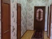 8 otaqlı ev / villa - Həzi Aslanov m. - 300 m² (6)