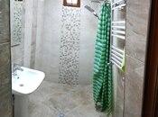 8 otaqlı ev / villa - Həzi Aslanov m. - 300 m² (7)