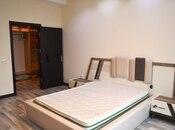 4 otaqlı yeni tikili - Sahil m. - 160 m² (6)