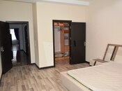 4 otaqlı yeni tikili - Sahil m. - 160 m² (7)