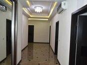 4 otaqlı yeni tikili - Sahil m. - 160 m² (20)