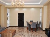 4 otaqlı yeni tikili - Sahil m. - 160 m² (4)
