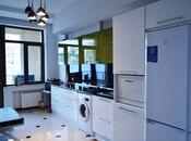 4 otaqlı yeni tikili - Sahil m. - 160 m² (24)