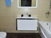 4 otaqlı yeni tikili - Sahil m. - 160 m² (9)