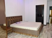 4 otaqlı yeni tikili - Sahil m. - 160 m² (15)