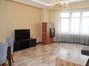 4 otaqlı yeni tikili - Sahil m. - 160 m² (3)