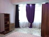 4 otaqlı yeni tikili - Sahil m. - 160 m² (14)
