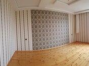 8 otaqlı ev / villa - Həzi Aslanov m. - 300 m² (9)