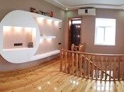 8 otaqlı ev / villa - Həzi Aslanov m. - 300 m² (10)