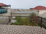 8 otaqlı ev / villa - Həzi Aslanov m. - 300 m² (13)