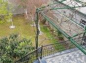 8 otaqlı ev / villa - Həzi Aslanov m. - 300 m² (14)