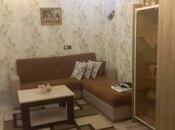 1 otaqlı ev / villa - Nəsimi m. - 45 m² (8)