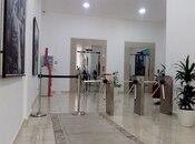 1 otaqlı ofis - Koroğlu m. - 23 m² (2)