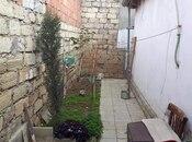 1 otaqlı ev / villa - Badamdar q. - 35 m² (2)