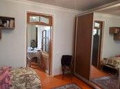 1 otaqlı ev / villa - Badamdar q. - 35 m² (3)