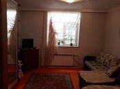 1 otaqlı ev / villa - Badamdar q. - 35 m² (4)