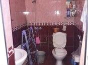 1 otaqlı ev / villa - Badamdar q. - 35 m² (7)