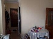 1 otaqlı ev / villa - Badamdar q. - 35 m² (9)