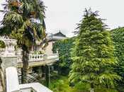 8 otaqlı ev / villa - Bakıxanov q. - 696 m² (15)
