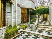 8 otaqlı ev / villa - Bakıxanov q. - 696 m² (3)